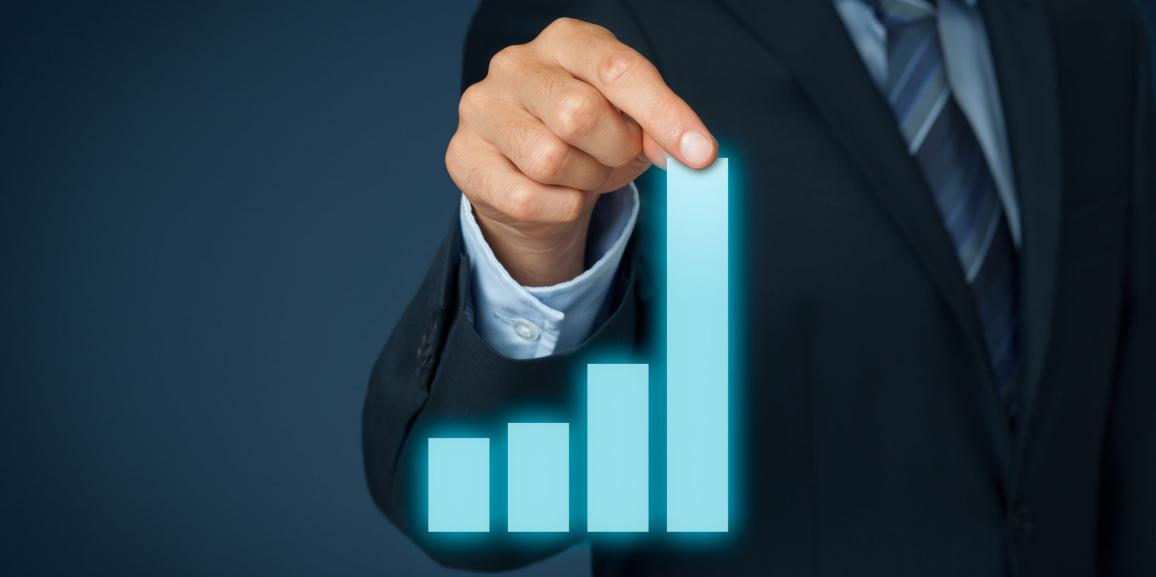 How to Make a Business Profit