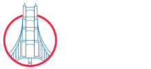 Sutton Funding
