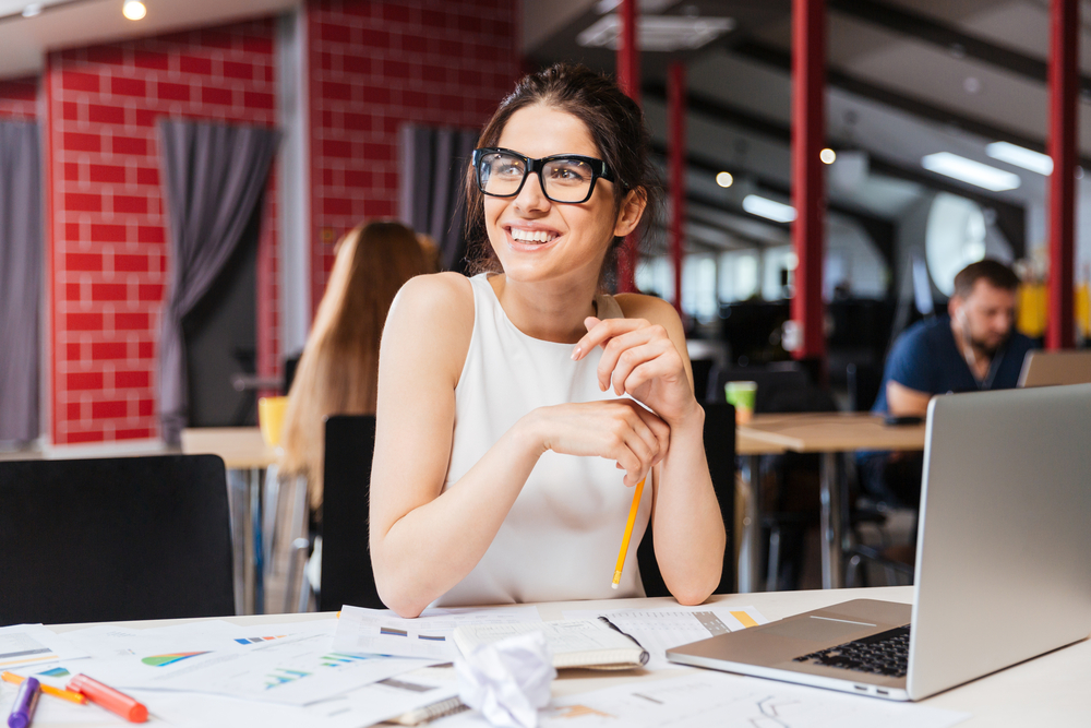 Four Small Business Funding Options For Women