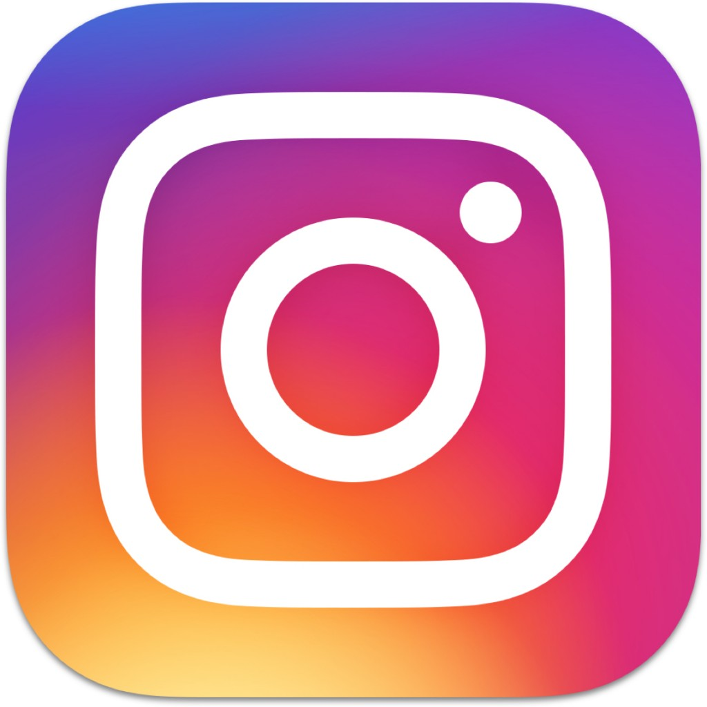 How to Correctly Structure Instagram For Your Business